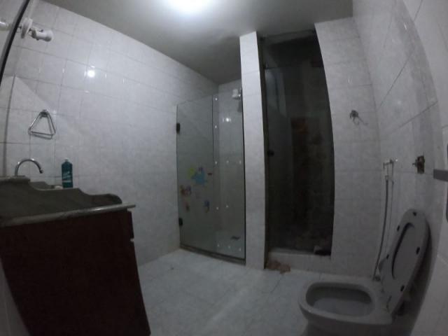 Apartamento para Aluguel, Ponte da Saudade Nova Friburgo RJ                                - Foto 10