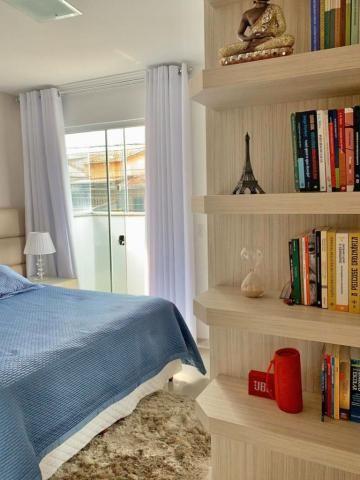 Apartamento à venda com 2 dormitórios em Belvedere, Divinopolis cod:24262 - Foto 11