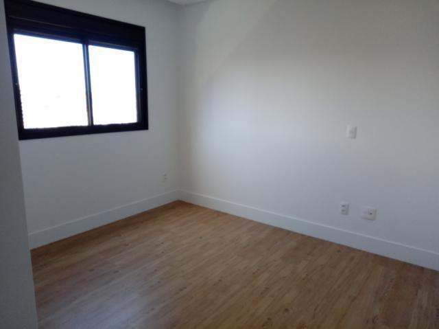Apartamento para alugar com 1 dormitórios em Bom abrigo, Florianópolis cod:75435 - Foto 2