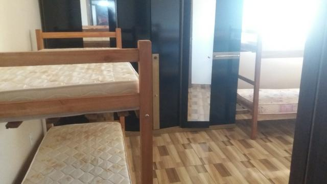 Casa de 8 comodos Cia1 - Foto 6