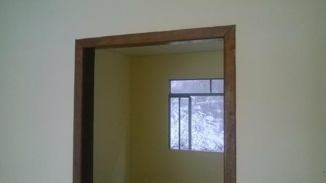 Casa 1quarto Boqueirão sem Garagem - Foto 4