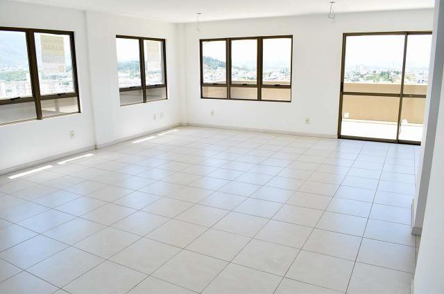 Escritório para alugar em Pagani, Palhoça cod:75399