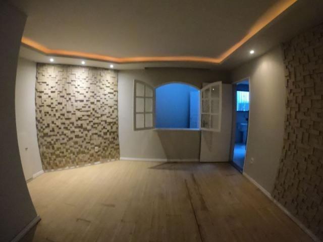 Apartamento para Aluguel, Ponte da Saudade Nova Friburgo RJ                                - Foto 3