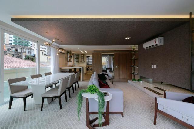Belíssimo Apartamento No centro de Floripa O.F.E.R.T.A - Foto 6