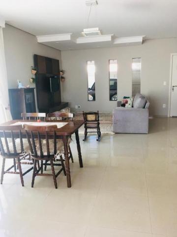 Casa à venda com 3 dormitórios em Jardim nova yorque, Aracatuba cod:V63161 - Foto 2