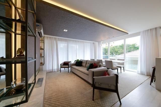 Belíssimo Apartamento No centro de Floripa O.F.E.R.T.A - Foto 5