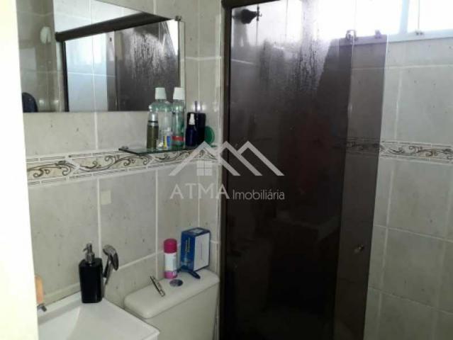 Apartamento à venda com 2 dormitórios em Olaria, Rio de janeiro cod:VPAP20373 - Foto 20