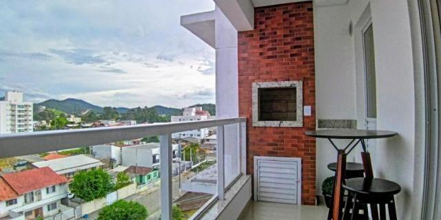 Apartamento para venda em camboriú, centro, 2 dormitórios, 1 suíte, 2 banheiros, 1 vaga - Foto 17