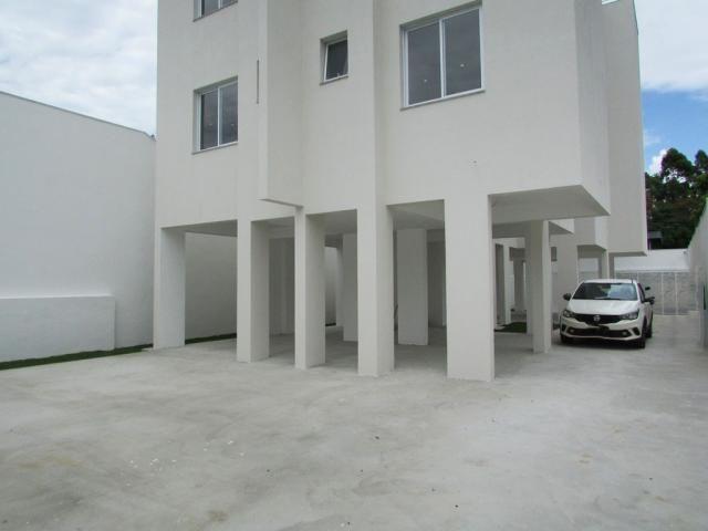 Apartamento à venda com 2 dormitórios em Interlagos, Divinopolis cod:24195 - Foto 6