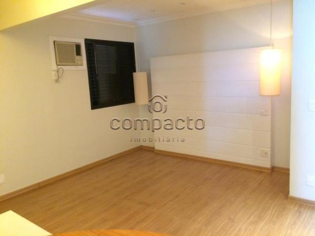 Apartamento para alugar com 4 dormitórios cod:L1910 - Foto 14