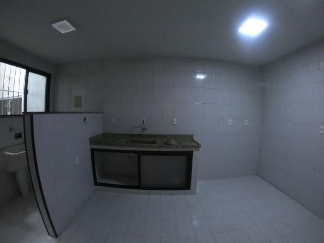 Apartamento para Aluguel, Ponte da Saudade Nova Friburgo RJ                                - Foto 5