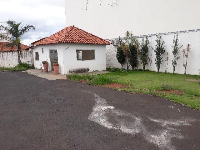 Terreno para alugar com 0 dormitórios em Carajás, Uberlândia cod:877775 - Foto 7