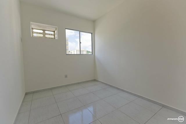 Apartamento Reserva São Lourenço RSL - Foto 5
