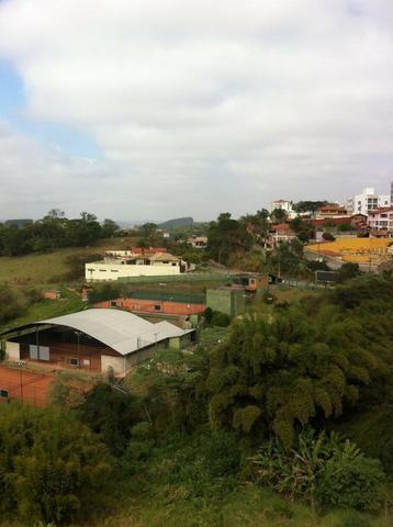 Apartamento em Bairro de Fátima - Barbacena - Foto 11