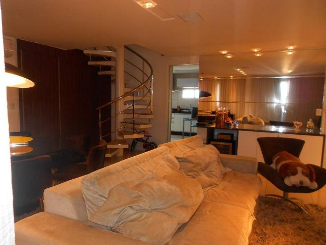 Apartamento triplex na Aldeota. AT0002 - Foto 3