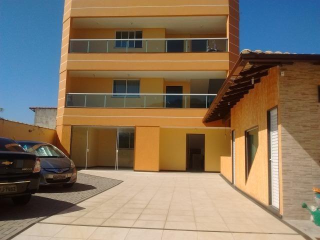 Apartamento 3 quartos em Jacaraípe - Foto 17