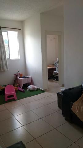 Apartamento Colina de Laranjeiras - Foto 3