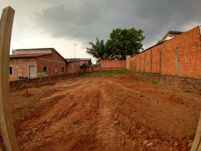 Vendo terreno na Betel - Foto 5