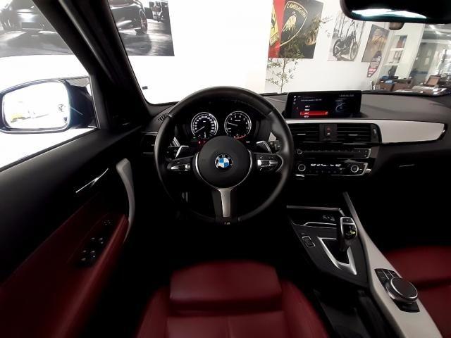 BMW 125i M Sport - Foto 11