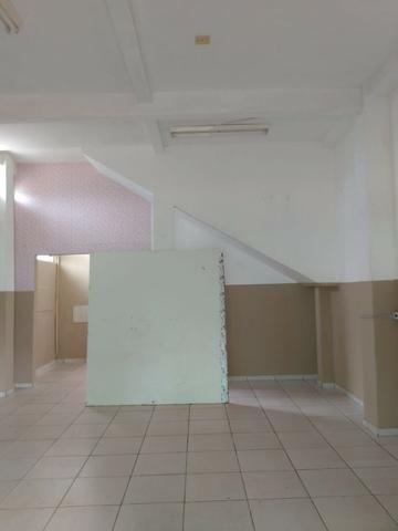 Salão próximo a Av. Souza Lima - Foto 4