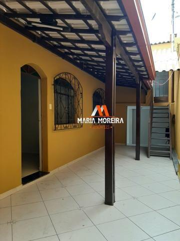 Casa bairro Manoel Valinhas