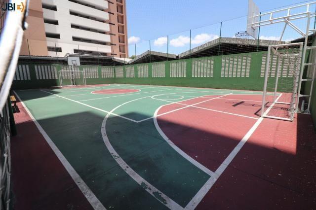 Apartamento, Presidente Kennedy, Fortaleza-CE - Foto 5