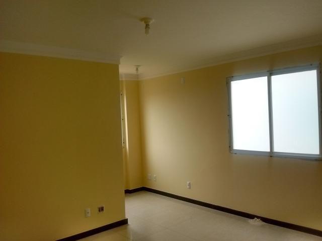 Apartamento 3 quartos em Jacaraípe - Foto 15