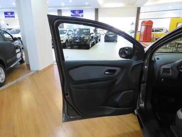 Chevrolet Spin 1.8 LTZ 8v Flex 4p Automático 7 Lugares Top de Linha C/ MyLink - Foto 18