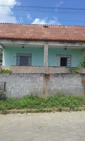 Vendo casa em Nova Betânia-Viana - Foto 5