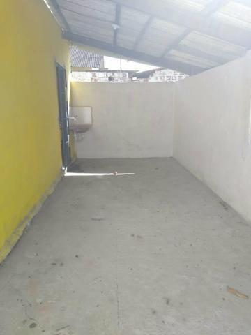 Casa para alugar em Peixinhos - Foto 13