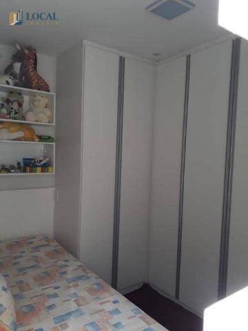 Casa com 2 quartos à venda. serra d água - juiz de fora/mg - Foto 13