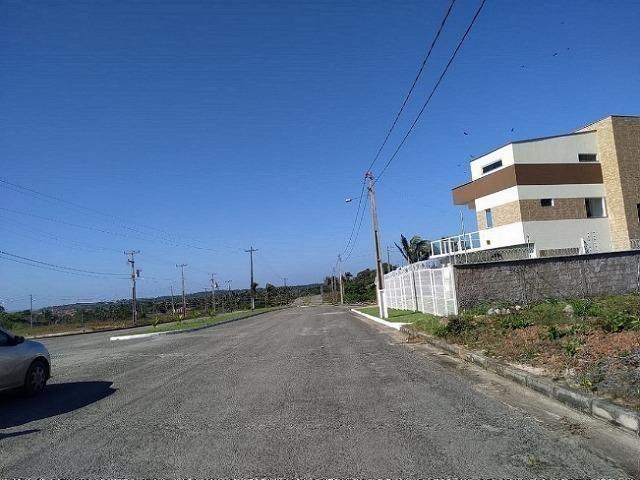 Green Cub Residence - Sem consulta ao Spc e Serasa - Foto 3