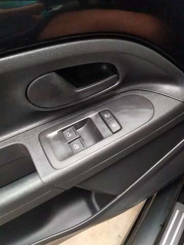 Take Up! Volkswagen 1.0 Flex Nunca batido!! - Foto 12