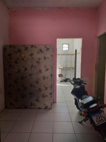 Vende-se casa em Dias D'avila bairro Concórdia - Foto 4