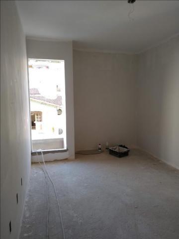 Apartamento com 2 quartos à venda, 62 m² por r$ 265.000 - vale do ipê - juiz de fora/mg - Foto 3