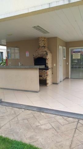 Apartamento Colina de Laranjeiras - Foto 14
