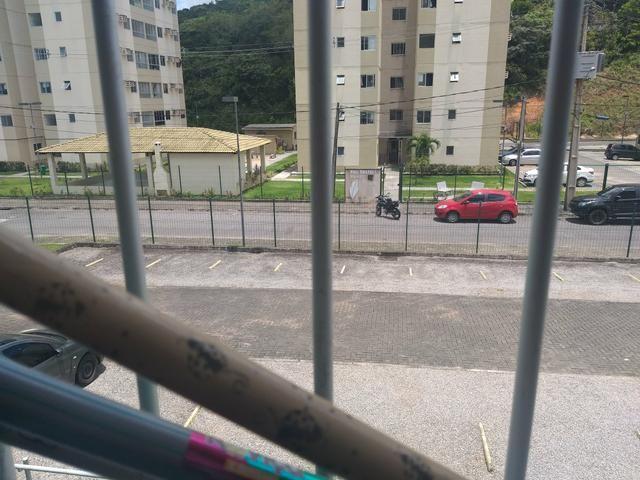 Apartamento Reserva São Lourenço RSL - Foto 3
