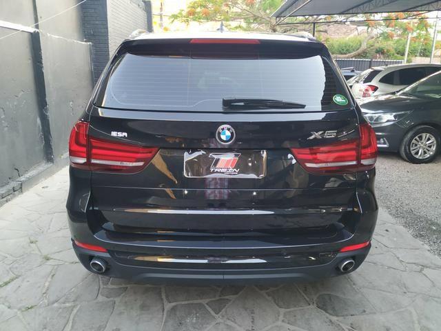 BMW X5 X Drive 30 D - Foto 3