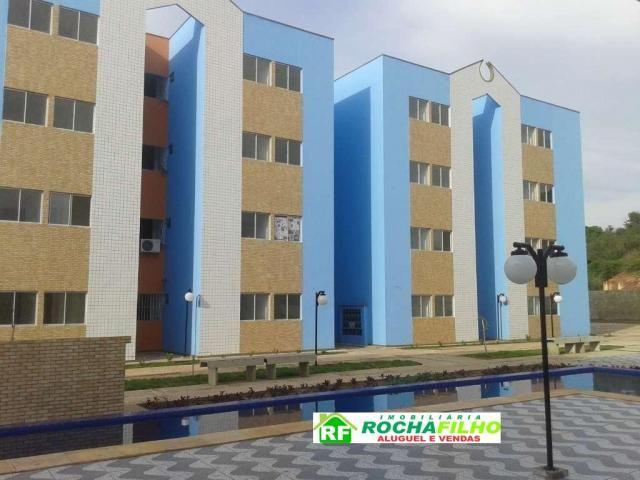 Vendo- Apartamento no Condomínio Solaris Celeste I - Foto 2
