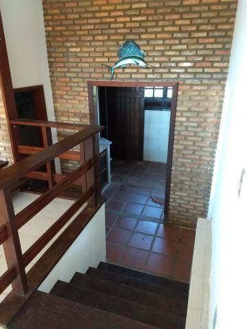 Aluguel casa Subauma - Foto 15