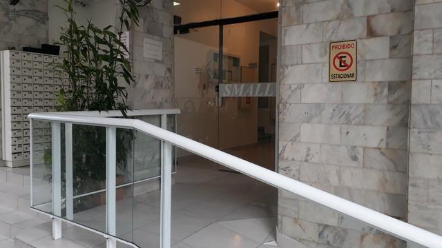 Edifício smal - Foto 4