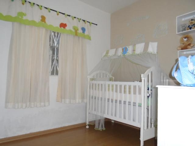 Casa à venda com 4 dormitórios em Antonio fonseca, Divinopolis cod:12560 - Foto 6