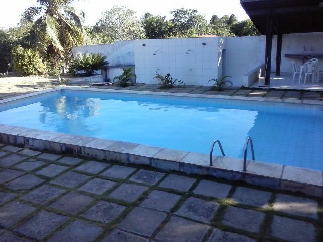 Casa Icaraí para fins de semana - Foto 6