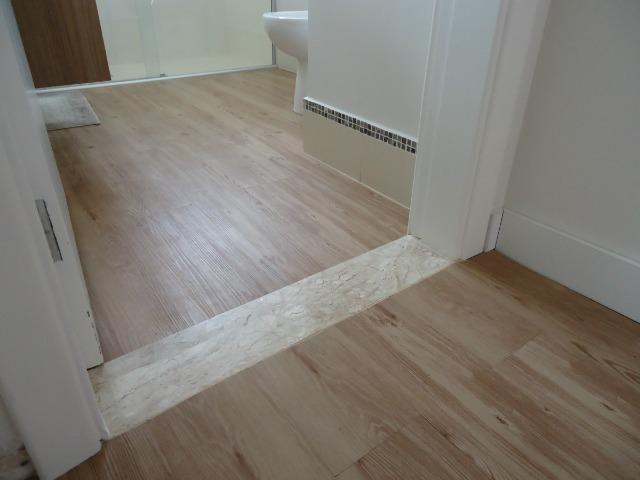 Empresa de piso vinílico - Foto 2