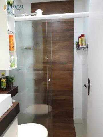 Casa com 2 quartos à venda. serra d água - juiz de fora/mg - Foto 14