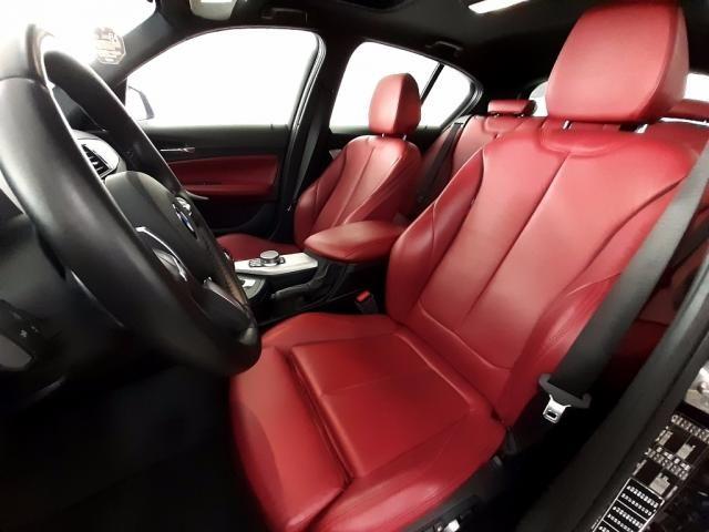 BMW 125i M Sport - Foto 5