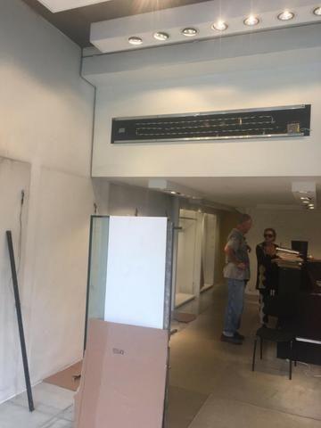 Loja 150 m² melhor ponto de Ipanema - Foto 3