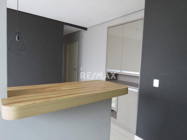 Apartamento sofisticado príncipe andorra - Foto 16