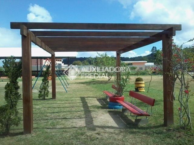 Terreno à venda em Hípica, Porto alegre cod:287085