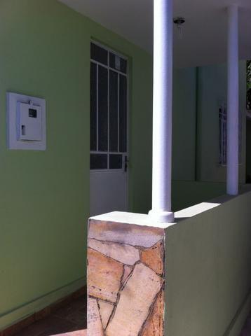 Casa em Santo Antonio - Barbacena - Foto 5